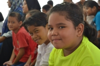 DIALOG - Back-To-School support for MyKasih students