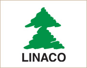 Linaco
