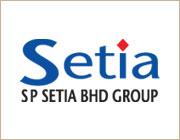 SP Setia Bhd Group
