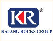 Kajang Rocks Group