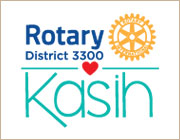 Rotary Kasih