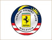 Ferrari Owners' Club Malaysia