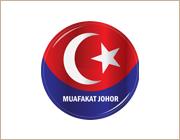 Yayasan Muafakat Pontian
