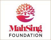 Mah Sing Foundation