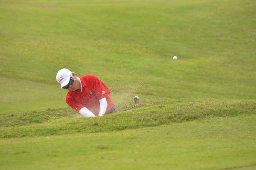 gallery 20150912 mykasih golf 2015 02