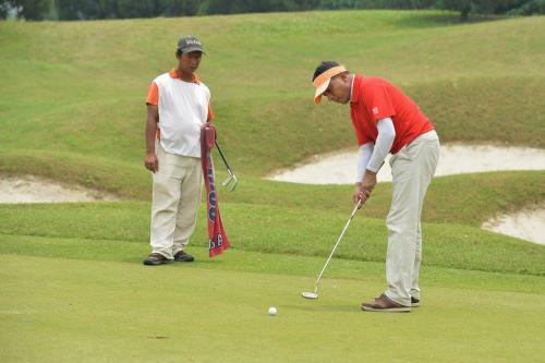 gallery 20150912 mykasih golf 2015 04