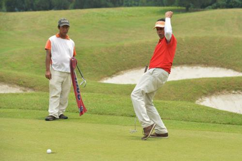 gallery 20150912 mykasih golf 2015 05