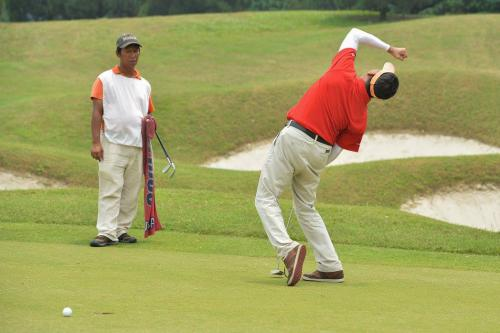 gallery 20150912 mykasih golf 2015 06