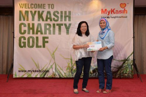 gallery 20150912 mykasih golf 2015 08
