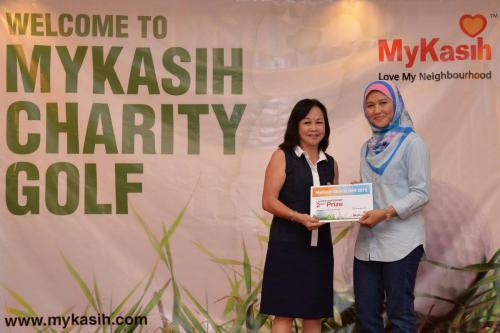 gallery 20150912 mykasih golf 2015 09