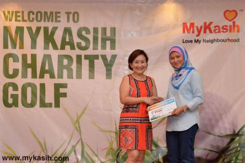 gallery 20150912 mykasih golf 2015 10