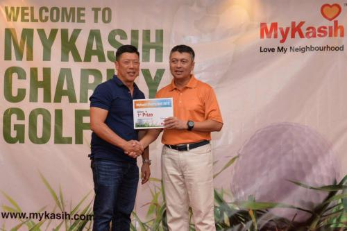 gallery 20150912 mykasih golf 2015 11