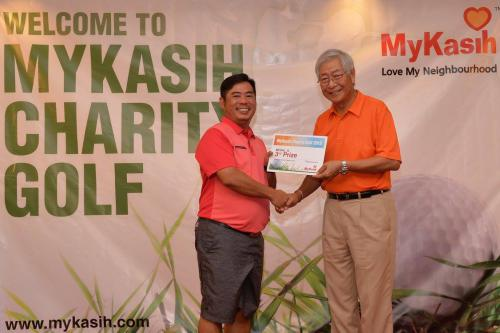gallery 20150912 mykasih golf 2015 12