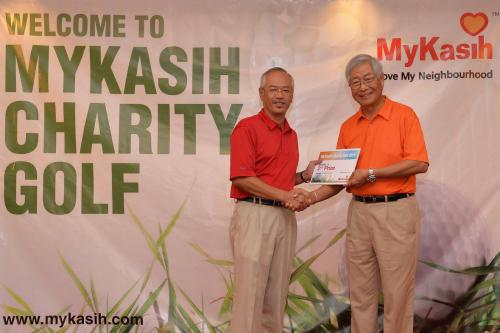 gallery 20150912 mykasih golf 2015 13