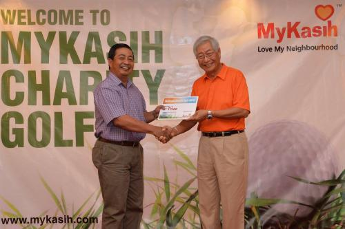 gallery 20150912 mykasih golf 2015 14