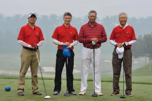 gallery 20150912 mykasih golf 2015 15