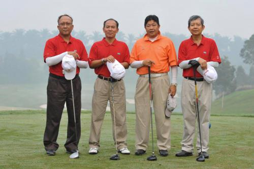 gallery 20150912 mykasih golf 2015 16