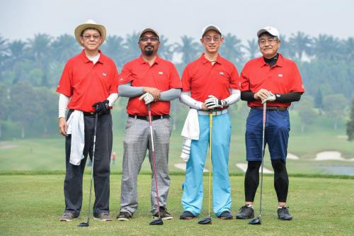 gallery 20150912 mykasih golf 2015 17
