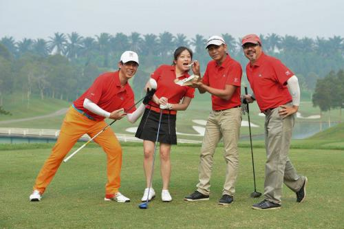 gallery 20150912 mykasih golf 2015 19