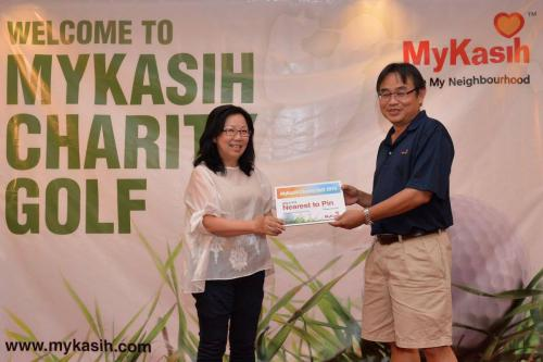 gallery 20150912 mykasih golf 2015 20