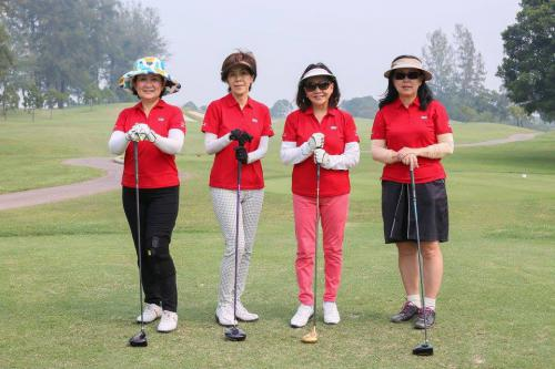gallery 20150912 mykasih golf 2015 21
