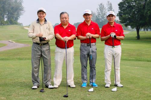 gallery 20150912 mykasih golf 2015 22