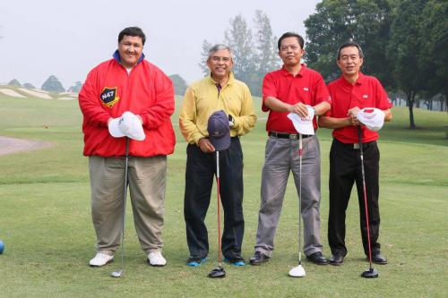 gallery 20150912 mykasih golf 2015 23