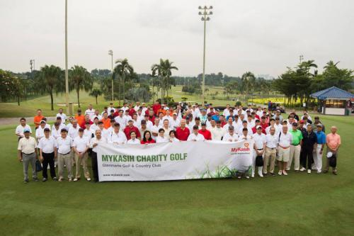 gallery 20160809 mykasih golf 2016 01