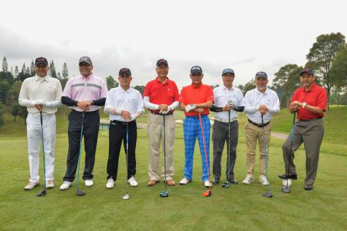 gallery 20160809 mykasih golf 2016 02