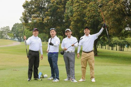 gallery 20160809 mykasih golf 2016 03