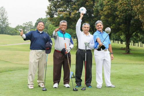 gallery 20160809 mykasih golf 2016 04