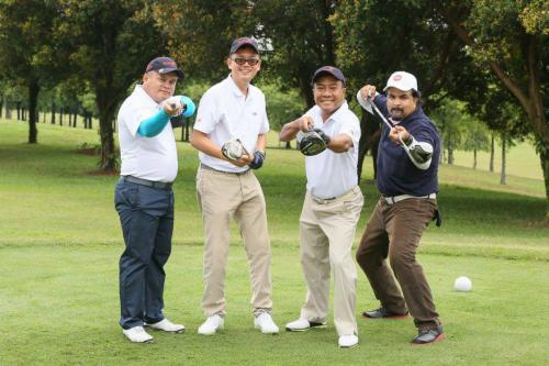 gallery 20160809 mykasih golf 2016 05