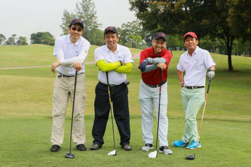 gallery 20160809 mykasih golf 2016 08