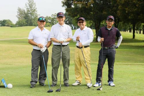 gallery 20160809 mykasih golf 2016 09