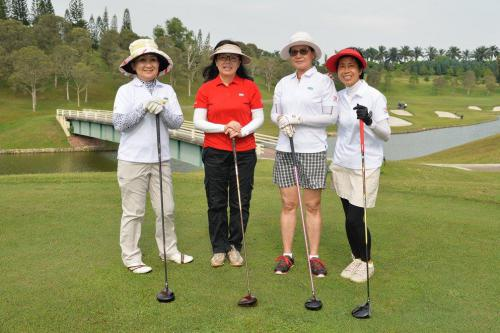 gallery 20160809 mykasih golf 2016 10