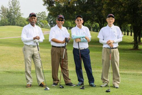 gallery 20160809 mykasih golf 2016 11