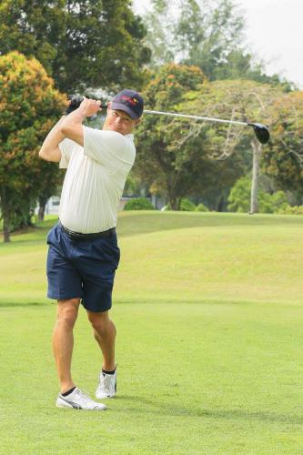 gallery 20160809 mykasih golf 2016 13
