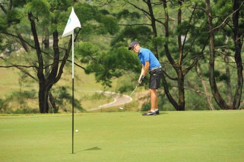 gallery 20160809 mykasih golf 2016 15