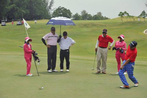 gallery 20160809 mykasih golf 2016 16