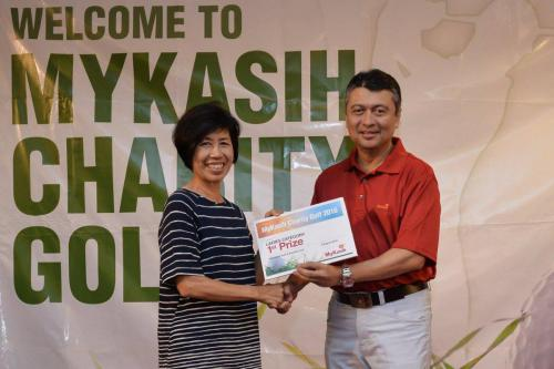 gallery 20160809 mykasih golf 2016 17