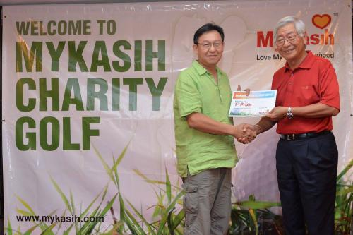 gallery 20160809 mykasih golf 2016 18