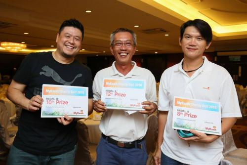 gallery 20160809 mykasih golf 2016 19