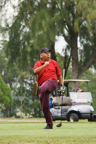 gallery 20160809 mykasih golf 2016 20