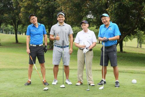 gallery 20160809 mykasih golf 2016 21