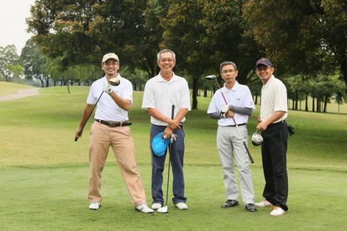 gallery 20160809 mykasih golf 2016 24