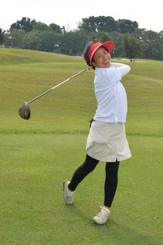gallery 20160809 mykasih golf 2016 25