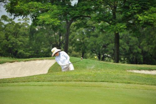 gallery 20160809 mykasih golf 2016 27