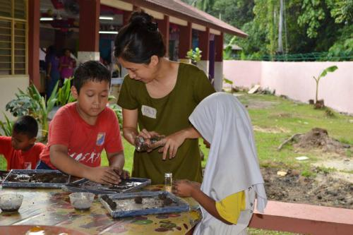 gallery 20160809 dialog rooting for a healthier future 01