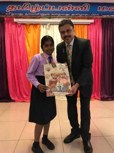 gallery rotary kasih enters 4th year 05
