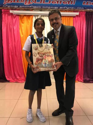 gallery rotary kasih enters 4th year 06